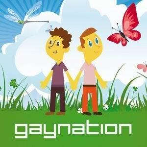 Gaynation 歌手頭像