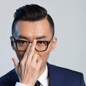 周磊 (Leo Zhou) 歌手頭像