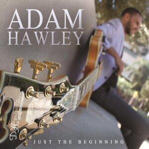 Adam Hawley 歌手頭像