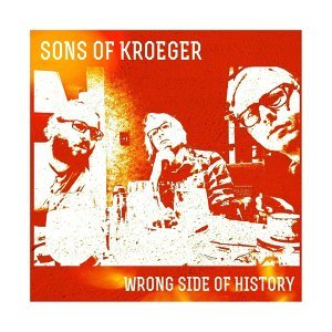 Sons of Kroeger 歌手頭像