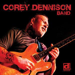 Corey Dennison 歌手頭像
