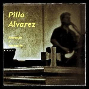 Pillo Alvarez 歌手頭像
