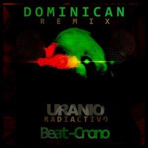 Uranio Radiactivo 歌手頭像