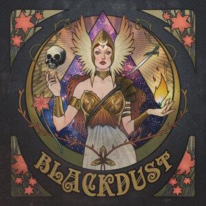 Blackdust 歌手頭像