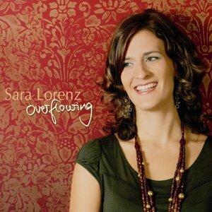 Sara Lorenz 歌手頭像