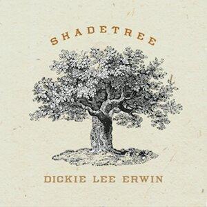 Dickie Lee Erwin 歌手頭像