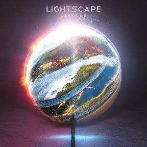 Lightscape 歌手頭像