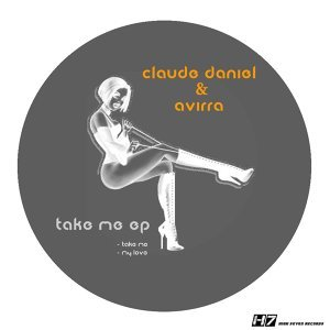 Claude Daniel & Avirra 歌手頭像