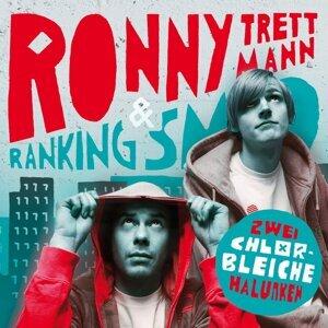 Ronny Trettmann & Ranking Smo 歌手頭像