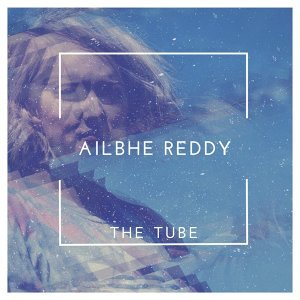 Ailbhe Reddy 歌手頭像