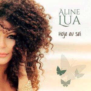 Aline Lua 歌手頭像