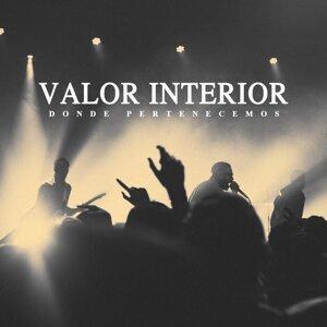 Valor Interior