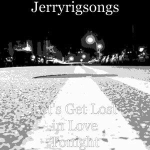Jerryrigsongs 歌手頭像