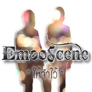 EmooScene 歌手頭像
