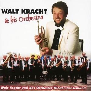 Walt Kracht Orchester Niedersachsenland 歌手頭像