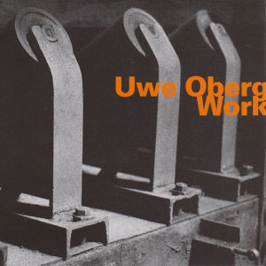 Uwe Oberg 歌手頭像