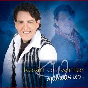 Kevin de Winter 歌手頭像