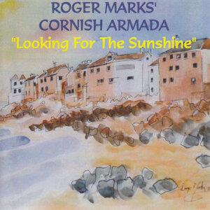 Roger Marks' Cornish Armada 歌手頭像