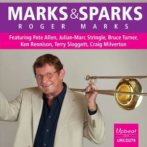 Roger Marks 歌手頭像