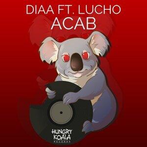 Diaa, Lucho 歌手頭像