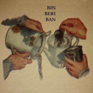 Bin Beri Ban 歌手頭像