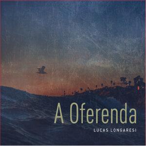Lucas Longaresi 歌手頭像