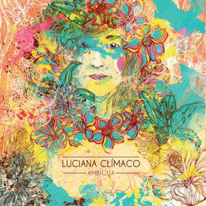 Luciana Clímaco 歌手頭像