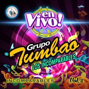Grupo Tumbao 歌手頭像