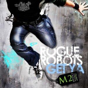 Rogue Robots 歌手頭像