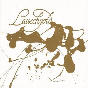 Lauschgold 歌手頭像