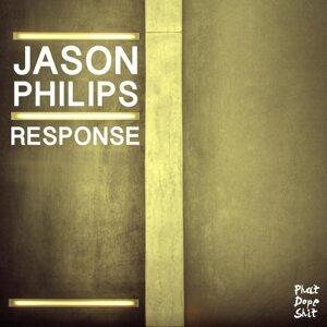 Jason Philips