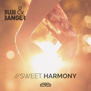 Bubi & Banger 歌手頭像