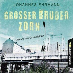Johannes Ehrmann 歌手頭像