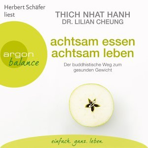 Thich Nhat Hanh, Lilian Cheung 歌手頭像