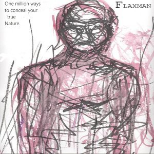 Flaxman 歌手頭像