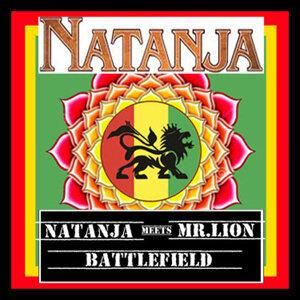 Mr Lion & Natanja 歌手頭像