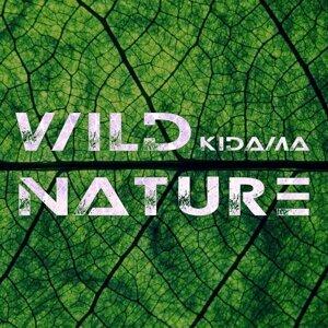 Kidama 歌手頭像