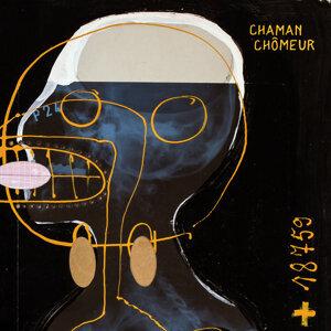 Chaman Chômeur 歌手頭像