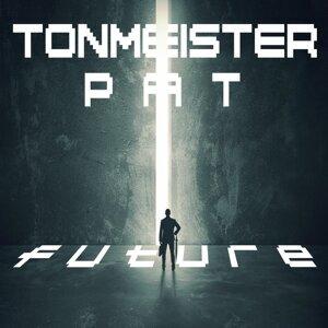 Tonmeister PAT 歌手頭像