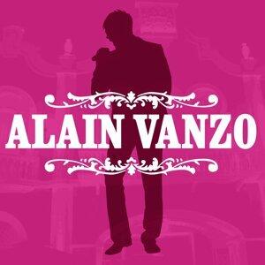 Alain Vanzo