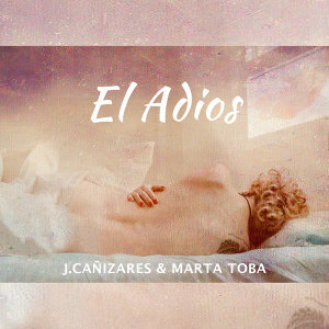 J. Cañizares & Marta Toba 歌手頭像