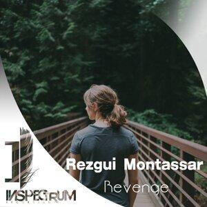 Rezgui Montassar 歌手頭像