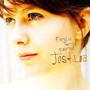 Fjoralba Turku Quartet 歌手頭像
