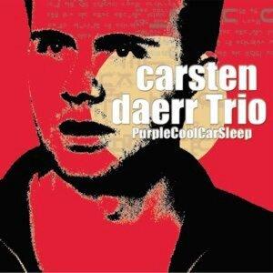Carsten Daerr Trio 歌手頭像