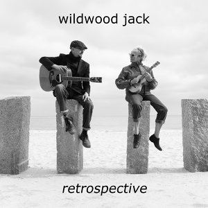 Wildwood Jack 歌手頭像