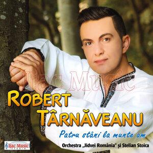 Robert Târnăveanu 歌手頭像