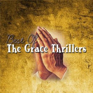 The Grace Thrillers 歌手頭像
