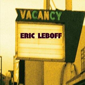 Eric Leboff 歌手頭像