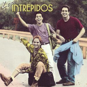 Los Intrépidos 歌手頭像