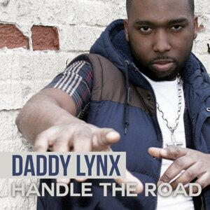 Daddy Lynx 歌手頭像